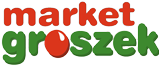 Groszek-Logo
